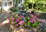 56 Saratoga Road - Photo 3
