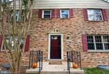3032 Seven Oaks Place - Photo 3