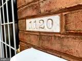 1120 Ritner Street - Photo 32