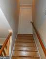 2840 Andrewville Road - Photo 20
