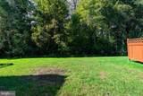 2019 Woodshade Court - Photo 33