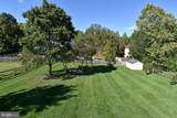 15040 Greenmount Drive - Photo 26