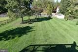 15040 Greenmount Drive - Photo 27