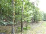 Lot 61 Hidden Springs Court - Photo 4
