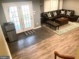 23611 General Store Drive - Photo 24