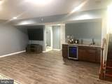 23611 General Store Drive - Photo 26