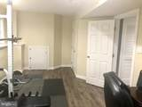 23611 General Store Drive - Photo 31