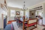 5811 Ridgeview Drive - Photo 8