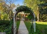 17810 Hidden Garden Lane - Photo 2