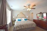 1805 Exposition Drive - Photo 11