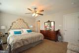 1805 Exposition Drive - Photo 12