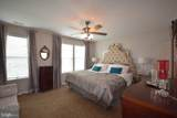 1805 Exposition Drive - Photo 13