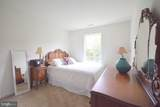 1805 Exposition Drive - Photo 16