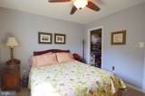 1805 Exposition Drive - Photo 17