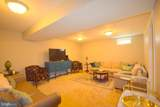 1805 Exposition Drive - Photo 21