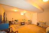 1805 Exposition Drive - Photo 22