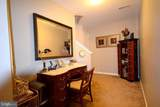 1805 Exposition Drive - Photo 23
