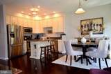 1805 Exposition Drive - Photo 4