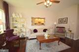 1805 Exposition Drive - Photo 9