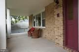 685 Cornwallis Drive - Photo 2