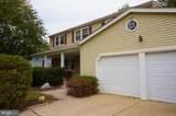685 Cornwallis Drive - Photo 3