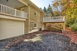 331 Lakewood Drive - Photo 34