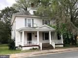 208 Elizabeth Street - Photo 1