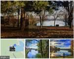 2185 Lakeshore - Photo 1