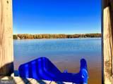 2185 Lakeshore - Photo 14