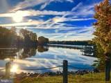 2185 Lakeshore - Photo 20