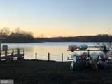 2185 Lakeshore - Photo 21