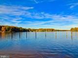 2185 Lakeshore - Photo 22