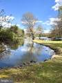 2185 Lakeshore - Photo 31