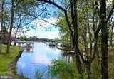 2185 Lakeshore - Photo 35