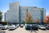 10500 Rockville Pike - Photo 18