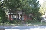223 Plum Street - Photo 44