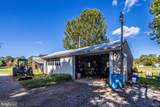 3745 Ridge Road - Photo 46