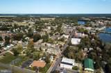 1 Cedar Avenue - Photo 51