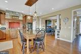 7111 Schoolhouse Road - Photo 16