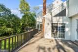 25 Ridgewood Place - Photo 16