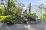 25 Ridgewood Place - Photo 39