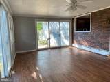 2040 Berkley Road - Photo 14