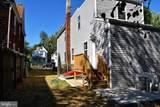 4419 Wrenwood Avenue - Photo 36