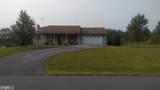 922 Schwartz Valley Road - Photo 1