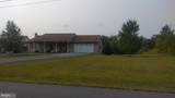 922 Schwartz Valley Road - Photo 3