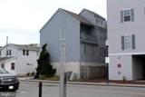 209 Dorchester Street - Photo 1
