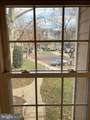 5821 Inman Park Circle - Photo 26