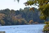 1602 Cedar Run - Photo 59