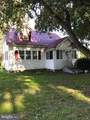 20990 Colton Point Road - Photo 1