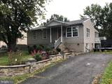 7715 Appomattox Avenue - Photo 2